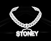 Stoney (F)