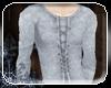-die- Freyne Wool white