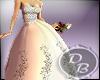 DB Princess Wedding DR