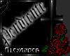 +AG+ Vampire Victorian c