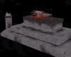 Human Sacrifice Altar