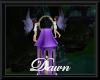 Mystical Fairy Lantern 2