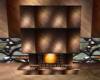 (McB) Faith Fireplace V1
