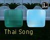 [L] Thai music 2018