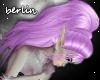 [B] Lavender, P08