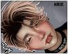 Praline Adrien Hair