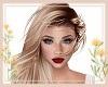 Lauisha Blonde