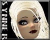 SYN-Liv-BleachedBlnd-Dia