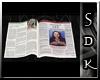 #SDK# Deriv Magazine 4