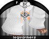 ~Dc) % Warmers White