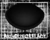 [A]Black 6pose Chair