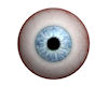 (sm) The Eye