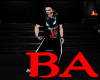 [BA]  Full Venom Outfit