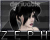 [Z] Shyn