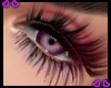 AN!Violette