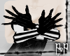[PoP]Arachnophobia Glove