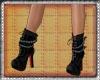 Black Rock Short Boots