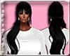 (RT)BLACK MARIA1 HAIR