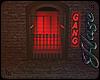 [IH] Gang
