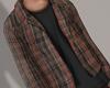 ! Vintage Jacket