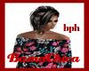 [bph] Marisa Carmel