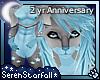 SSf~ Nova 2.0|Fur Skin M