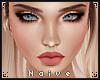 ₦. Gloss & Mascara