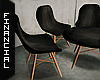 ϟ Table and Chairs
