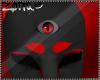 Apollyon | Eye M