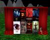 MovieTheater+YouTube