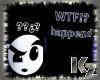 [KZ* tee -wtf happend v1