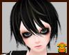 {KUNO}Alois*Black mix