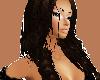 sexy doll hair *AJ*