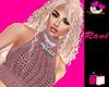 RR ✂ Camila Partition