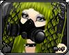 Lox™ Cyberlox: Scum