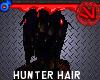 Empire Jungle HunterHair