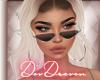 DD| Brenna Biscuit