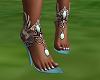 Carnival Heels G