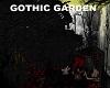 Goth Garden
