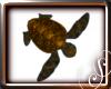 ! ! MM Sea Turtle