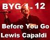 Before You Go-Capaldi