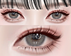 ෆ URMI lash brown