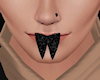 TongueSplit+BlackAnim