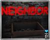Neighbor@IMVU