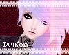 ◇Cruzi Pastel Goth