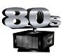 80s Black Radio