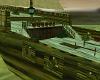 Thassa Ship