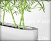 .LDs. :I:M:V: plant1
