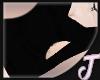 Jos~ Black Comfy Sweater