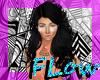 ~FLoW~ MiMi (Black)